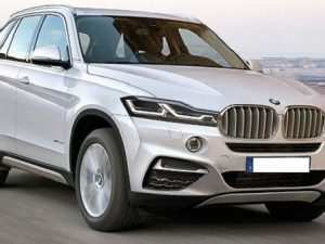 89 All New 2020 BMW X3 Release Date Research New
