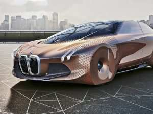 89 All New BMW Elbil 2020 Photos