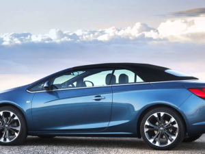 89 All New Buick Cascada 2020 Review