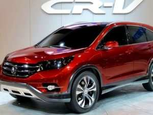 89 All New Honda Hrv 2020 Release Date Exterior