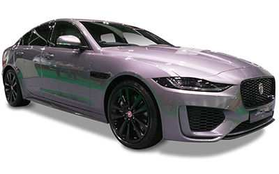 89 All New Jaguar Xe 2020 Lease Interior