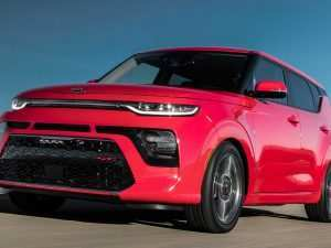 89 All New Kia Gt 2020 Overview