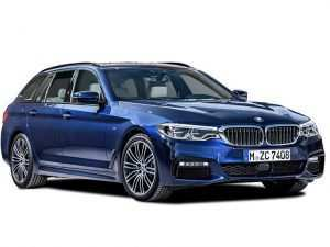 89 Best 2019 Bmw 5 Series Diesel Price and Review