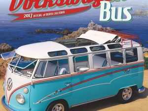89 Best 2020 Vw Bus Pricing