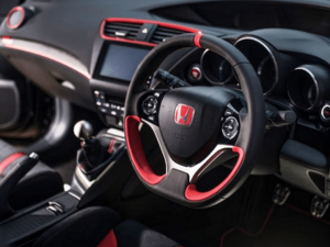 89 Best Honda Civic Type R 2020 Review and Release date