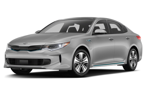 89 Best Kia Optima Hybrid 2020 Wallpaper