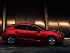 89 Best Mazda 3 Grand Touring Lx 2020 Redesign and Concept
