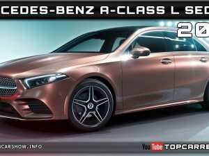 89 Best Mercedes A Class 2019 Price Pictures