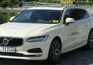 89 Best Volvo Auto 2019 Review