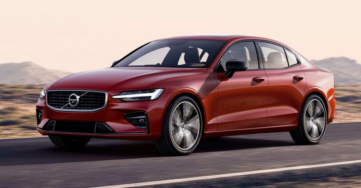 89 Best Volvo Speed Limit 2020 Price Design And Review