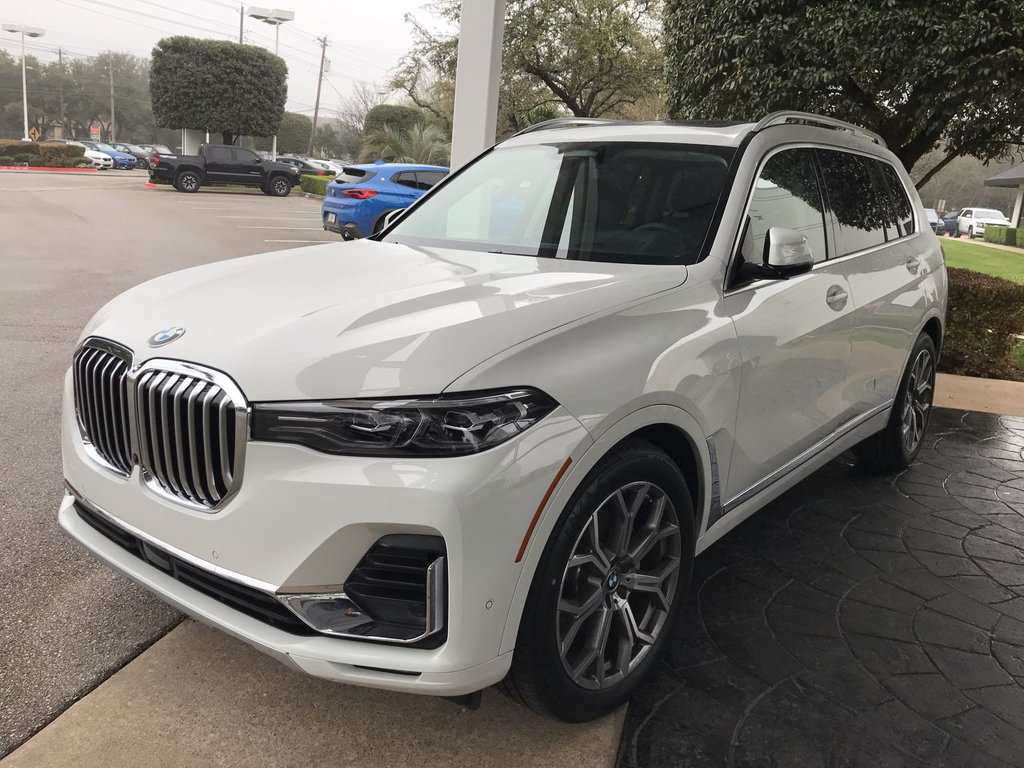 89 New 2019 Bmw For Sale Price And Release Date