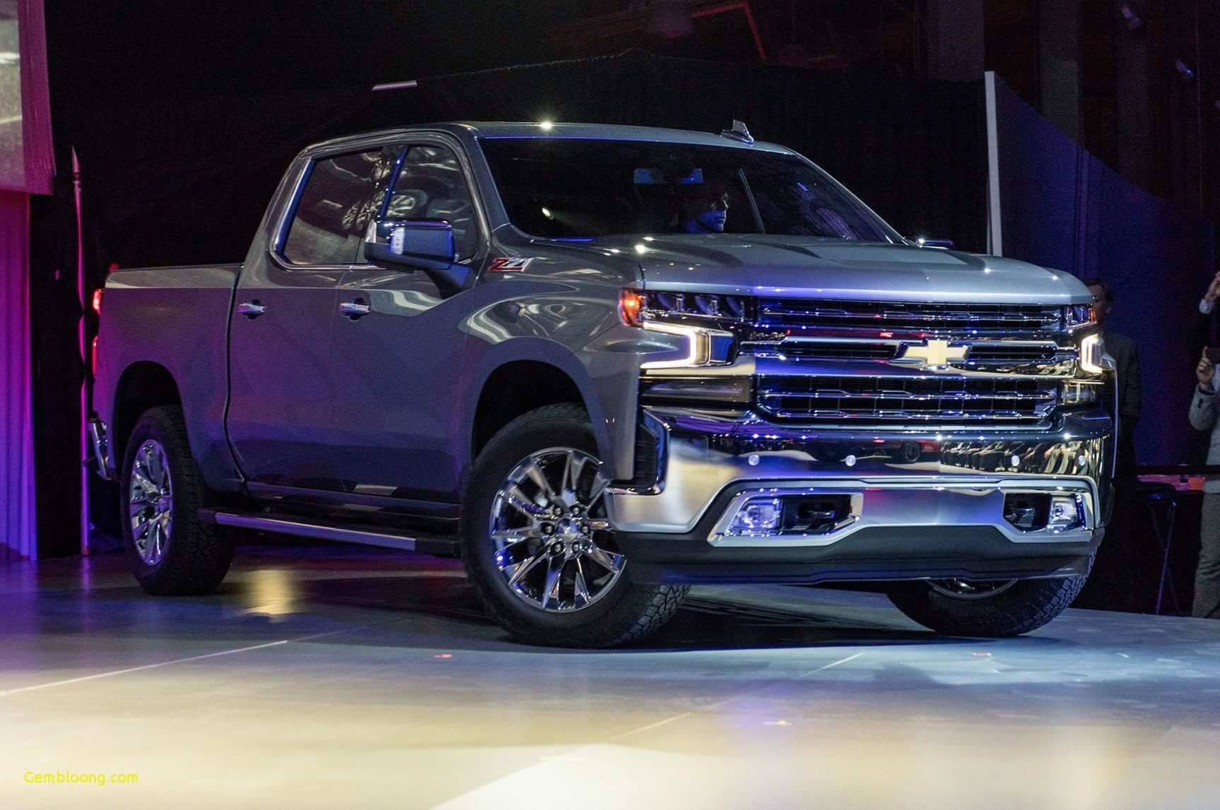 89 New 2019 Ford Atlas New Review