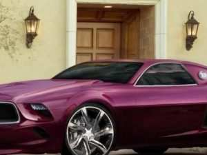 89 New Dodge Stealth 2020 Specs and Review