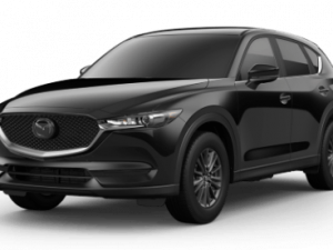 89 New Mazda I Touring 2019 Rumors