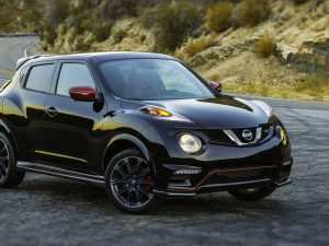 89 New Nissan Juke 2020 Uk Review and Release date