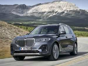 89 The 2019 Bmw New Models Engine