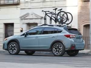89 The 2019 Subaru Crosstrek Colors Price and Review