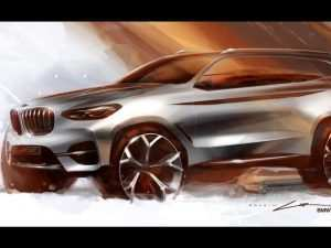 89 The BMW Elbil 2020 Price Design and Review