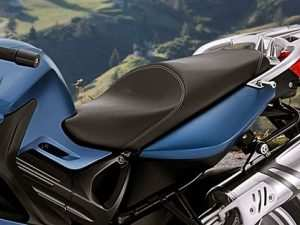 89 The BMW F800Gt 2020 Prices
