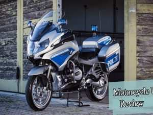 89 The Best 2019 Bmw Rt1200 First Drive