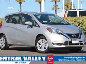 89 The Best 2019 Nissan Versa Note Photos