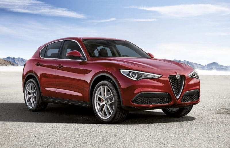 89 The Best Alfa Mito 2020 Review
