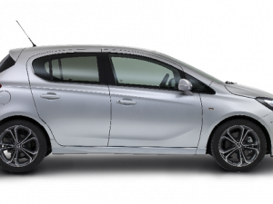 89 The Best Future Opel Astra 2020 Exterior and Interior
