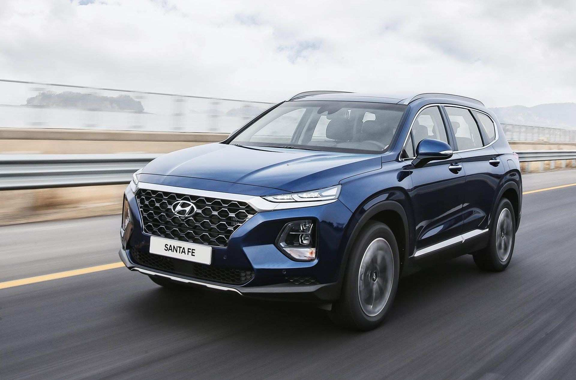 89 The Best Hyundai Kona 2020 Redesign And Concept