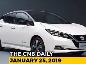 89 The Best Toyota Leaf 2020 Redesign and Concept