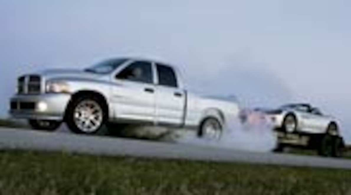 89 The Dodge Srt 10 2020 Release Date