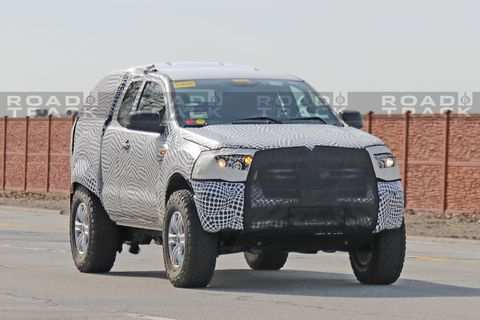 90 A 2020 Ford Bronco Msrp Configurations