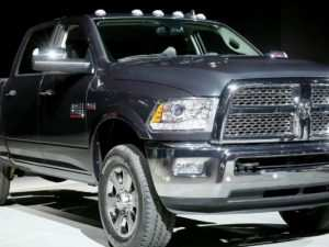 90 A Dodge Rampage 2020 Pictures