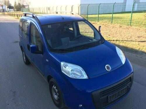 90 A Fiat Qubo 2020 Pricing