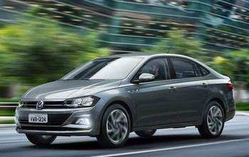 90 A Volkswagen Polo 2019 India Launch Reviews