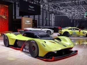 90 All New Audi Le Mans 2020 Review and Release date