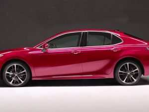 90 Best 2019 Toyota Xle Have Images