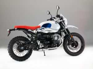 90 Best BMW Urban Gs 2020 Exterior