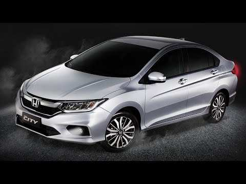 90 Best Honda City 2020 Youtube Configurations