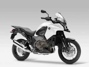 90 Best Honda Vfr 2020 Price