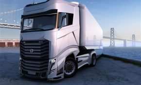 90 Best Volvo Fh16 2020 Reviews