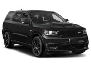 2019 Dodge Durango Srt Release Date ( 1 Is Not A Valid Image.  )