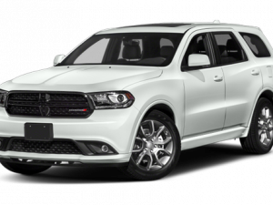 90 New 2019 Dodge Durango Srt Release Date 1 Is Not A Valid Image Exterior and Interior