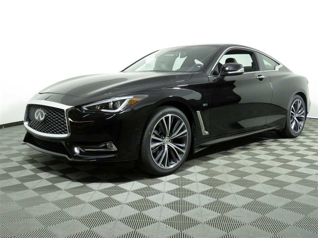 90 New 2019 Infiniti Turbo New Model And Performance