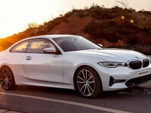 90 New 2020 Bmw 4 Series Photos