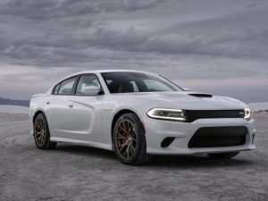 90 New 2020 Dodge Charger Scat Pack Wallpaper