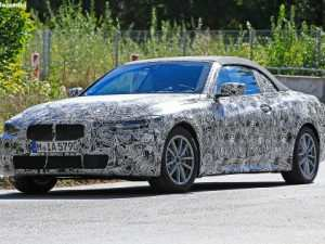 90 New BMW Gran Coupe 2020 Specs