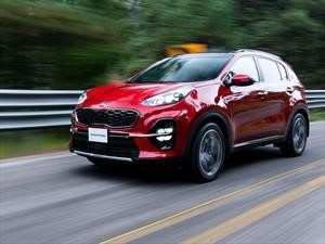 90 New Kia 2019 Mexico Prices