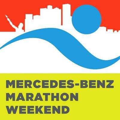 90 New Mercedes Half Marathon 2019 Reviews