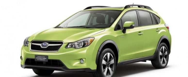 90 New Subaru Colors 2020 Price And Review