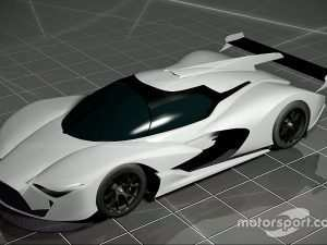 90 New Toyota Wec 2020 Concept and Review